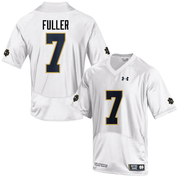 will fuller jersey for sale